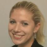 Melanie Pichlkastner, klein und gesund!® Trainerin, Wr. Neustadt