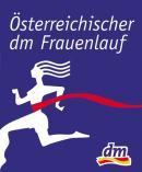 Österreichischer dm-Frauenlauf