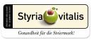 Styria Vitalis