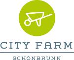 City Farm Schönbrunn