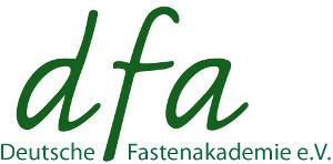 Deutsche Fastenakademie d.V
