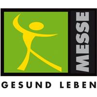 Gesund Leben Messe in Klagenfurt