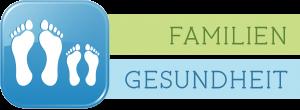 Familiengesundheit