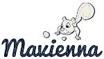 Mavienna