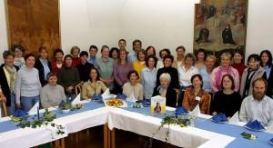 Teilnehmer 2002