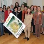 Teilnehmer 2003