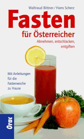 Neuauflage 2004 im Eigenverlag (GGF)