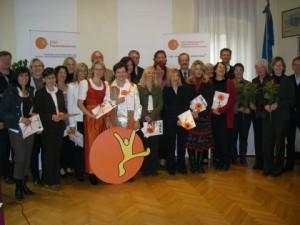 Teilnehmer 2006
