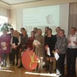 Teilnehmer 2010
