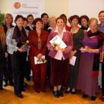 Teilnehmer 2005
