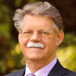 Dr.Peter_Jentschura