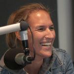 MMag. Susanne Wagner, Redakteurin, klein und gesund!® – Trainerin, Graz