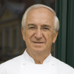 Haubenkoch, Gastronom