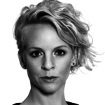 Sabine Hackl_web_sw
