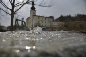 heilquelle und kloster02