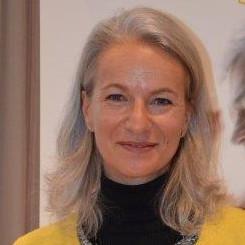Barbara Neuer
