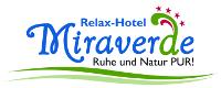 Logo Miraverde