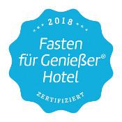 Gütesiegel ffg 2018