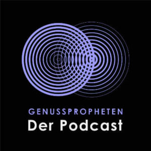 Genusspropheten Podcast